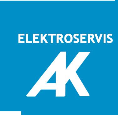 Elektroservis-Aleš Krpelán s.r.o.